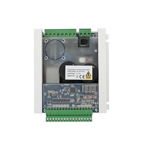 Autotech 3F-9100-1