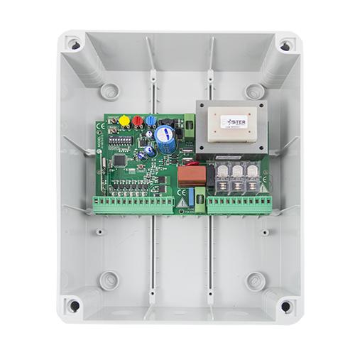 Autotech AT-8070-D
