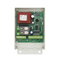 Autotech R2010D