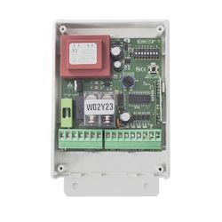 Autotech S-5060