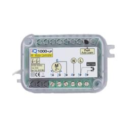 Autotech iq-1000lp