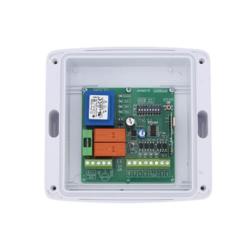 Autotech jk-4921s