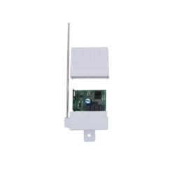 Autotech rec3003 1-4ch
