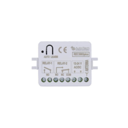 Autotech rec3003pico