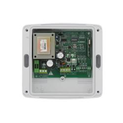 Autotech s-5070kr-1