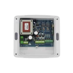 Autotech s-5070kr-2